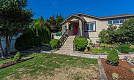 33009 14th Avenue, Mission, BC, V2V 2P3
