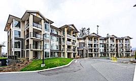 312-45761 Stevenson Road, Chilliwack, BC, V2R 4P7