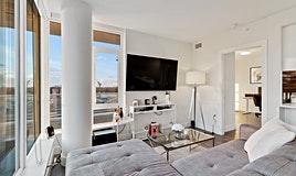 803-8533 River District Crossing, Vancouver, BC, V5S 0H2