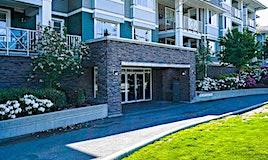 106-46262 First Avenue, Chilliwack, BC, V2P 0C3