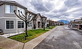 7-8533 Broadway Street, Chilliwack, BC, V2P 5V4