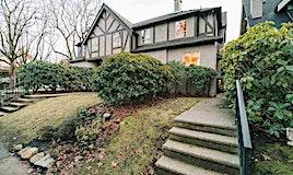 314 W 15th Avenue, Vancouver, BC, V5Y 1Y2