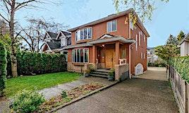 5375 Trafalgar Street, Vancouver, BC, V6N 1B8