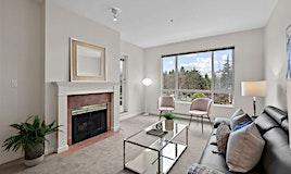 218-5735 Hampton Place, Vancouver, BC, V6T 2G8