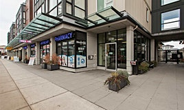 210-2239 Kingsway, Vancouver, BC, V5N 0E5