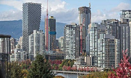 2317 Oak Street, Vancouver, BC, V6H 2J8