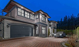65 Glengarry Crescent, West Vancouver, BC, V7S 1B4