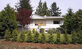 10652 137a Street, Surrey, BC, V3T 4J6