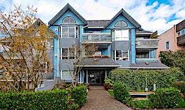 405-1729 E Georgia Street, Vancouver, BC, V5L 2B3