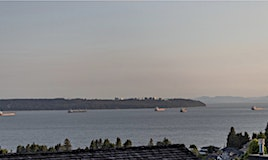 2271 Nelson Avenue, West Vancouver, BC, V7V 2P9