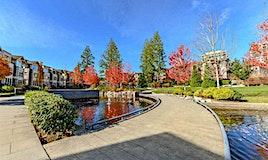 113-5687 Gray Avenue, Vancouver, BC, V6S 0K7