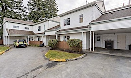 2-21707 Dewdney Trunk Road, Maple Ridge, BC, V2X 3G8