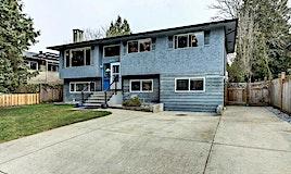 11754 Graves Street, Maple Ridge, BC, V2X 7R5