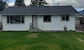 4361 Cypress Street, Chilliwack, BC, V2R 5E7