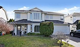 5637 Kathleen Drive, Chilliwack, BC, V2R 3C4