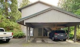 2917 Capilano Road, North Vancouver, BC, V7R 4H4