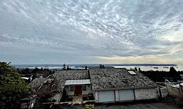 1124 Hillside Road, West Vancouver, BC, V7S 2G4