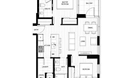 506-5629 Birney Avenue, Vancouver, BC, V6S 0L5