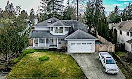12225 230 Street, Maple Ridge, BC, V2X 0P6