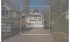 32749 Charnley Drive, Mission, BC, V2V 2N4