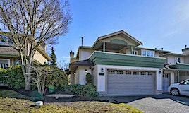 168-13888 70 Avenue, Surrey, BC, V3W 0R8