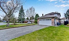 15561 94 Avenue, Surrey, BC, V3R 8T8