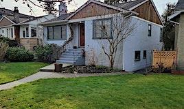 258 E 37 Avenue, Vancouver, BC, V3W 1E6