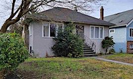384 E 37 Avenue, Vancouver, BC, V5E 1E7