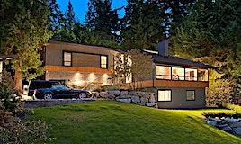 3985 Bayridge Avenue, West Vancouver, BC, V7V 3J6