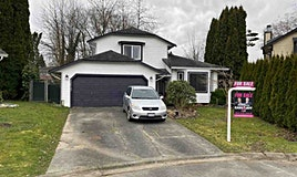 12517 Izon Court, Maple Ridge, BC, V2X 9W6