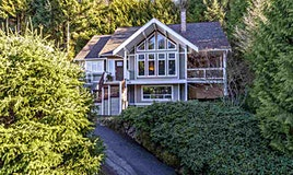 40 Kelvin Grove Way, West Vancouver, BC, V0N 2E0