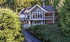 40 Kelvin Grove Way, West Vancouver, BC, V0N 2E0