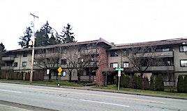 216-535 Blue Mountain Street, Coquitlam, BC, V3J 4R2