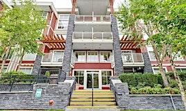 202-2477 Kelly Avenue, Port Coquitlam, BC, V3C 0B3