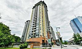 1007-10777 University Drive, Surrey, BC, V3T 0E6
