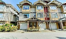 82-7088 191 Street, Surrey, BC, V4N 0B4