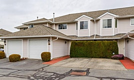 39-21928 48 Avenue, Langley, BC, V3A 8H1