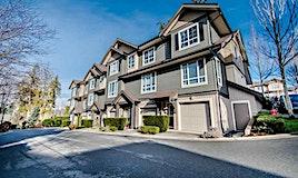 48-4967 220 Street, Langley, BC, V3A 0G3