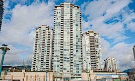 1108-2975 Atlantic Avenue, Coquitlam, BC, V3B 0C5
