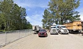 8747 Ivy Avenue, Burnaby, BC, V5J 3H4