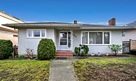 450 W 62nd Avenue, Vancouver, BC, V5X 2E4
