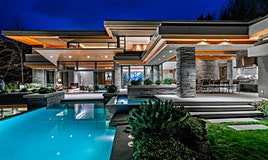 2628 Queens Avenue, West Vancouver, BC, V7V 2Z1