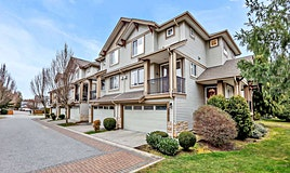 33-14453 72 Street, Surrey, BC, V3S 2E6