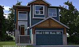 3285 Fortune Lane, Coquitlam, BC