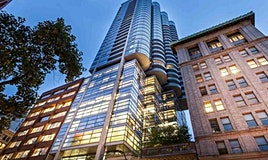 2801-838 W Hastings Street, Vancouver, BC, V6C 0A6