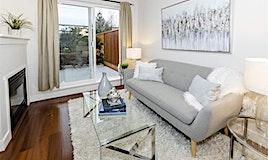 212-1503 W 65th Avenue, Vancouver, BC, V6P 6Y8