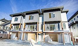 4-45437 Spadina Avenue, Chilliwack, BC, V2P 1V3