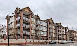 254-5660 201a Street, Langley, BC, V2Y 2V4