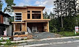 36715 Dianne Brooke Avenue, Abbotsford, BC, V3G 0H4
