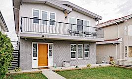 668 E 55th Avenue, Vancouver, BC, V5X 1N5
